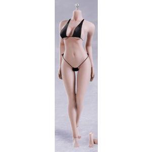 [RESTOCK Pre-order] TBLeague TBL Phicen 1/6 Scale Action Figure - S10D (Body Only)